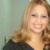 Talita Pouzo Minatel's Photo