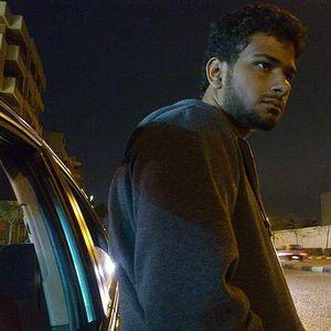Mohamad Emam's Photo