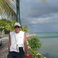 ARNAUD26's Photo