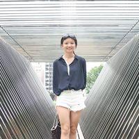 宣妙 林's Photo