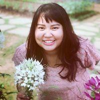 Photos de Wen Ruyi