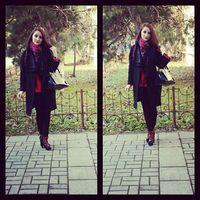Eva Amirova's Photo