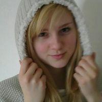 Katrin Böhm's Photo