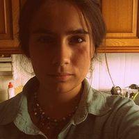 Lucia Franco's Photo