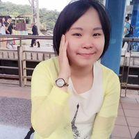 艾葦 林's Photo