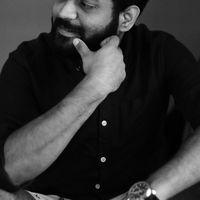 Vimal Kumar's Photo