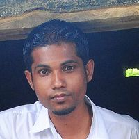 Adam Fathuhy's Photo