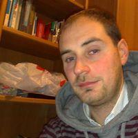 daniele storti's Photo