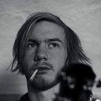 Finnur Gudmundsson's Photo