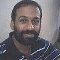 Amrul Khais's Photo