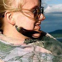 Anna-Lena  Hoefling's Photo