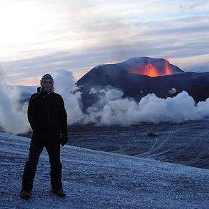 Sverrir Rúnar's Photo
