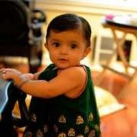 Usman Shami's Photo