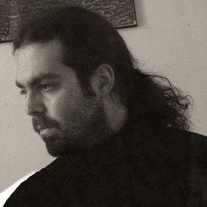 Nikolaos Gryspolakis's Photo