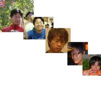 You-sheng Liang's Photo