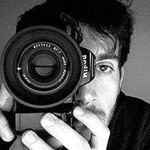 Emanuele Lami's Photo