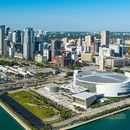 Explore Miami 's picture