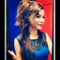 AZARANG ETEMADI's Photo