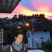 Helide Lopez Valencia's Photo