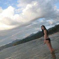 Sandra Lin's Photo