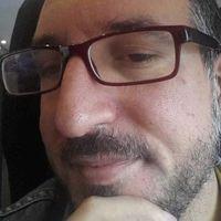 Massimiliano Servi's Photo