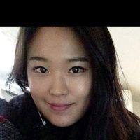 Kyungsoo Pyo's Photo