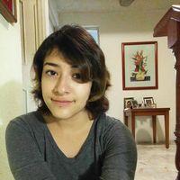 Viole Castillo Cruz's Photo
