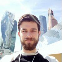Fotos von Олег Кушнир