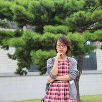 Huong Pham Lien's Photo