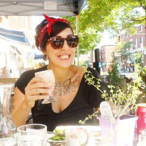 Diana Erkol's Photo