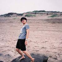 Fotos von Chen Chen Yu