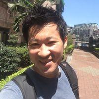 Photos de Kim Younki