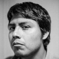 César García's Photo