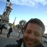 Marlon  Ramirez's Photo