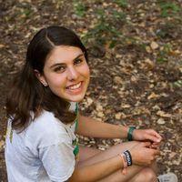 Ilana Holt's Photo