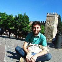 Jordi Julian's Photo