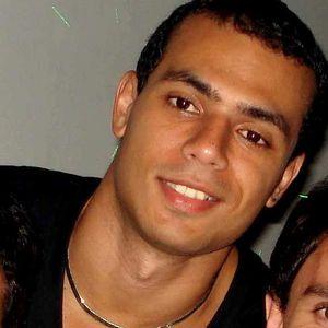 Igor Nascimento's Photo