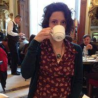 Leslie Rosa's Photo