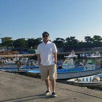 Ilyong Hwnag's Photo