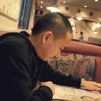 Kevin Pak's Photo