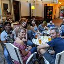 Wrocław - CS meetings are back!'s picture
