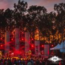 Echoes of Earth Music Festival's picture