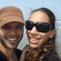 Diego e Luana's Photo