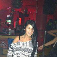 susana Florez's Photo
