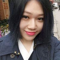 Huyền Nguyễn's Photo