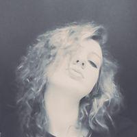 Ksenia Klimova's Photo