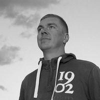 Mathias Johansen's Photo