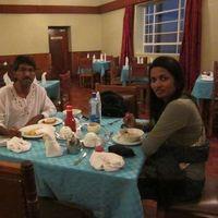 Subra Rama's Photo