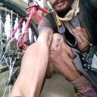 Le foto di sudhir acharya