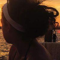 Jennifer Porcheddu's Photo